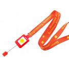 "PD10-58-SLIM Custom Dye-Sublimated SlimReel™ System (5/8"")"