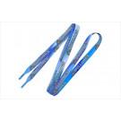 """Custom-Printed Shoelaces (36"""")"""
